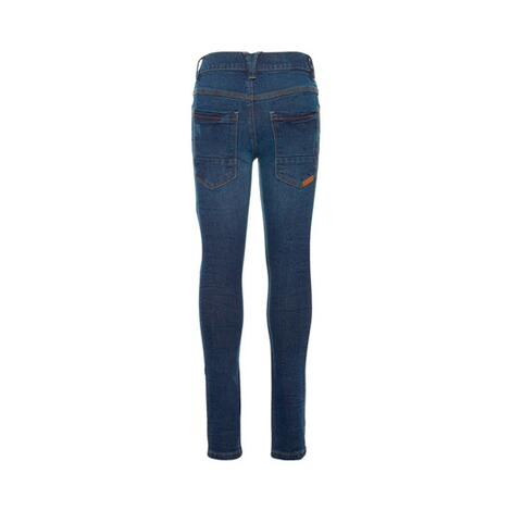 NAME IT  Jeans 5 Pocket 2