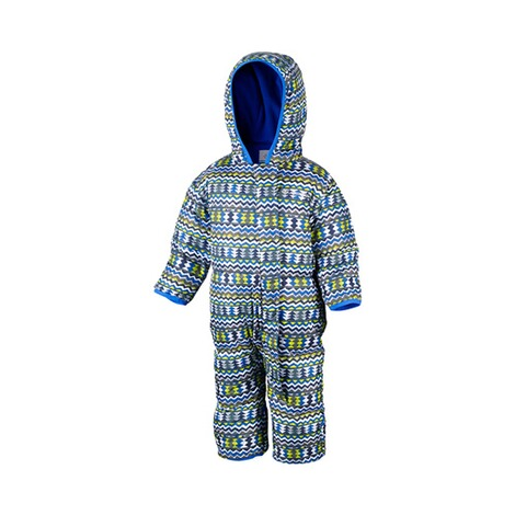 Columbia  Schneeoverall Snuggly Bunny 1