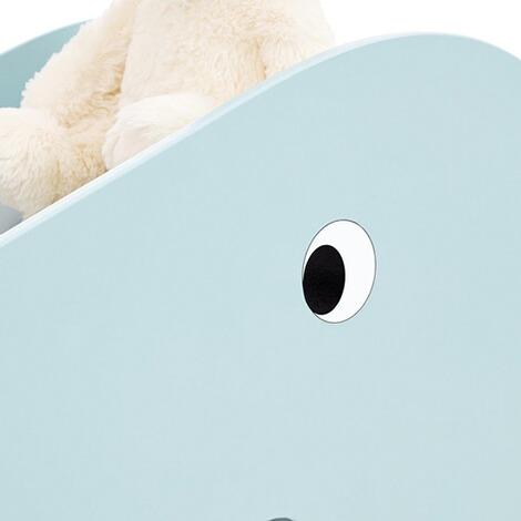 pinolino indoor rutsche lotta online kaufen baby walz. Black Bedroom Furniture Sets. Home Design Ideas