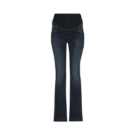 Bellybutton  Umstands-Jeans 1