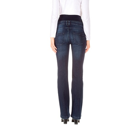 Bellybutton  Umstands-Jeans 4
