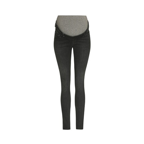 Bellybutton  Umstands-Jeans Slim 1
