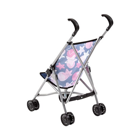 BAYER DESIGN  Puppen-Buggy 3