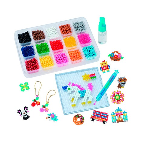 AQUABEADS  Bastel-Set Designer Kollektion 2