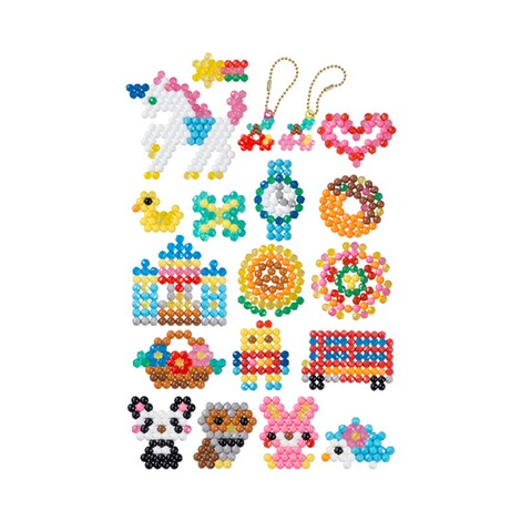 AQUABEADS  Bastel-Set Designer Kollektion 3