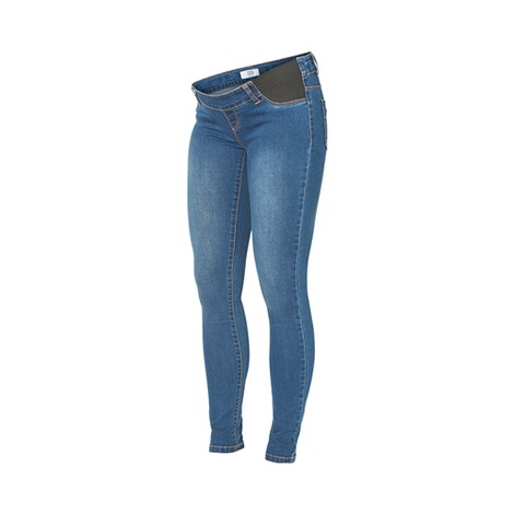 MAMALICIOUS®  Umstands-Jeans Lola Slim 1