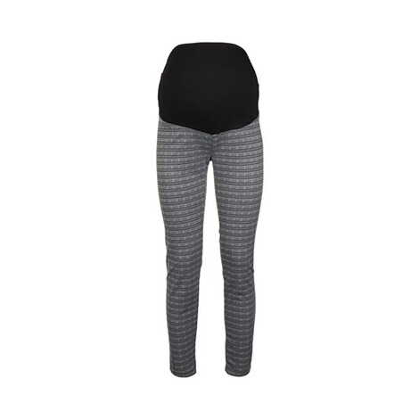 2hearts COSY & WILD Umstands-Leggings 1