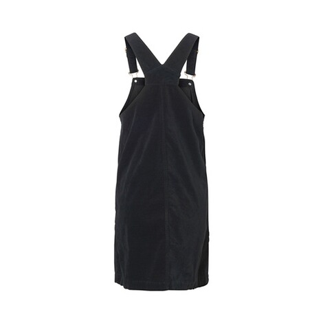MAMALICIOUS®  Umstands-Kleid Orlando Velour Pinafore 2