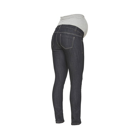 MAMALICIOUS®  Umstands-Jeans Julia Slim 2