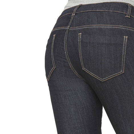 MAMALICIOUS®  Umstands-Jeans Julia Slim 3