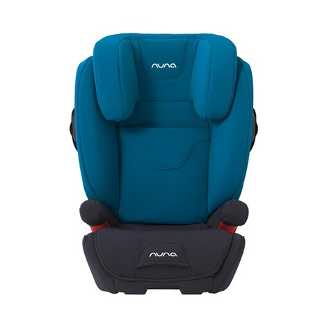 Nuna AACE Kindersitz