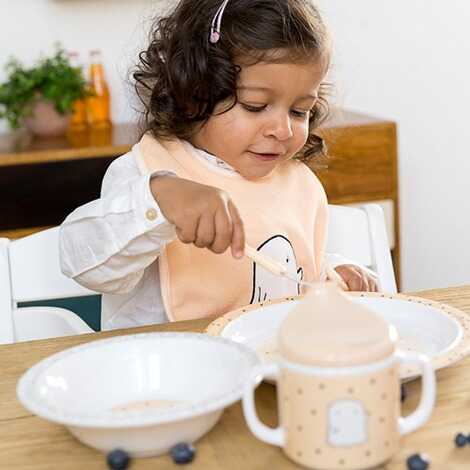 l ssig 4kids teller online kaufen baby walz. Black Bedroom Furniture Sets. Home Design Ideas