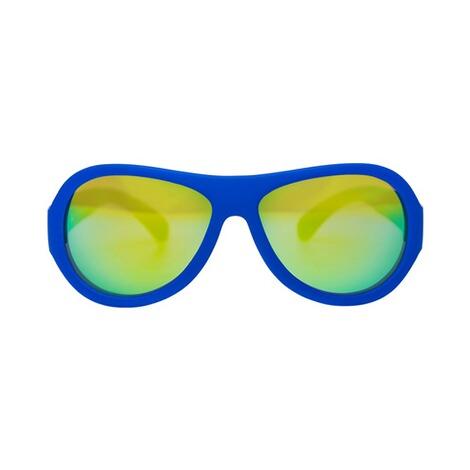 SHADEZ Sonnenbrille Baby 0-3 Jahre lila bETDZr4