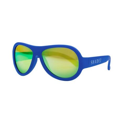 SHADEZ Sonnenbrille Baby 0-3 Jahre lila VWVp1mP3