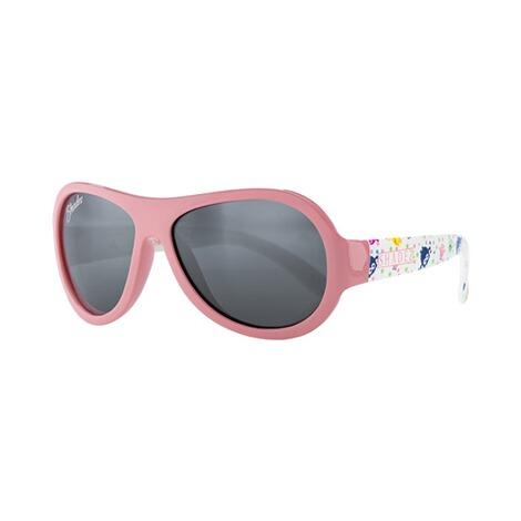 SHADEZ Sonnenbrille Baby 0-3 Jahre lila P9f9qpf2