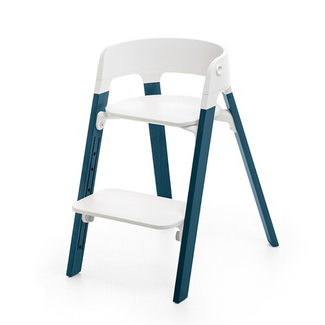 STOKKE® STEPS™ Beine  Midnight Blue 1