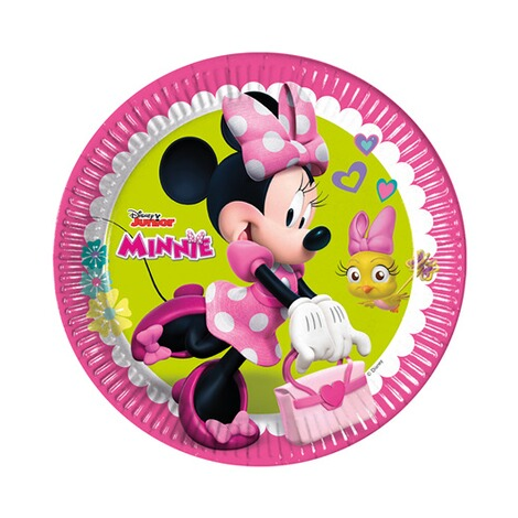 MINNIE MOUSE 7