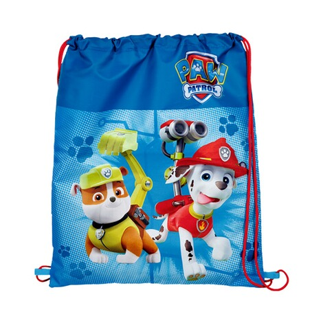 UNDERCOVER PAW PATROL Schuhbeutel 1