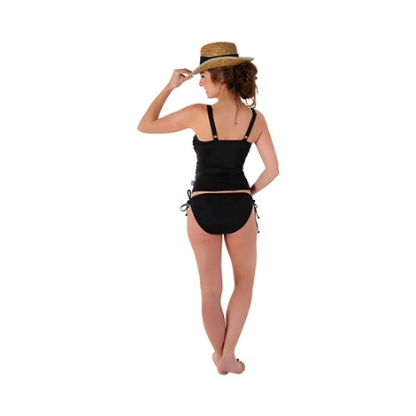 Petit AmourUmstands-Tankini Cameron F-G Cup 5