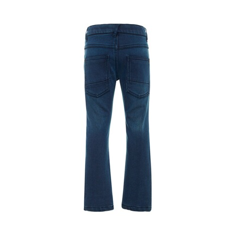 NAME IT  Jeans mit Fleecefutter 2