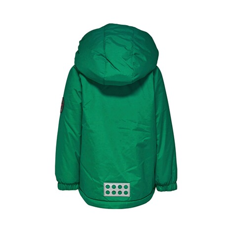 Lego Wear  Winterjacke Johan 2