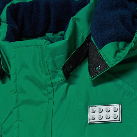 Lego Wear  Winterjacke Johan 4