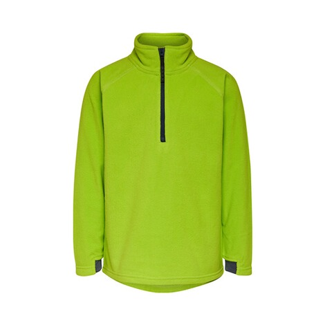 LEGO® WEAR  Fleecepullover Sebastian  lime 1