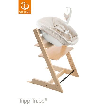Stokke® Beige Newborn Set Tripp Trapp® xoeWrdCB