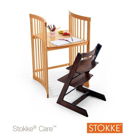 Stokke Care Wickeltisch Care Online Kaufen Baby Walz