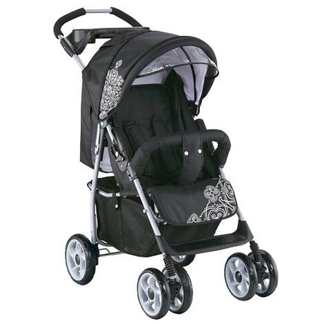 knorr baby sportwagen vero online kaufen baby walz. Black Bedroom Furniture Sets. Home Design Ideas