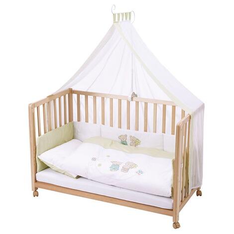room bed roba roba room bed babybett kinderbett. Black Bedroom Furniture Sets. Home Design Ideas