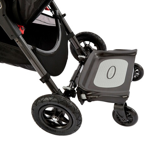 BABYJOGGER  Buggy-Board für Kinderwagen City Select 2