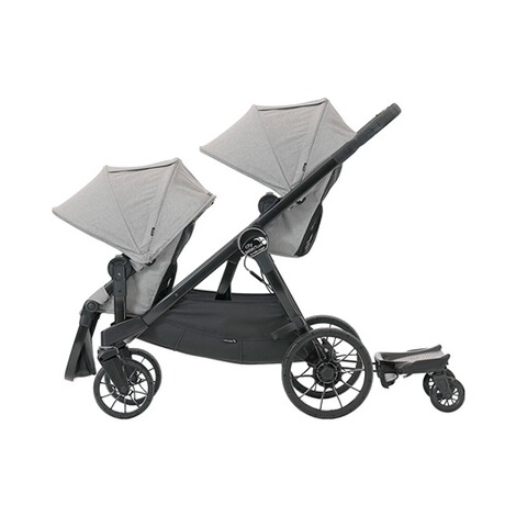 BABYJOGGER  Buggy-Board für Kinderwagen City Select 4