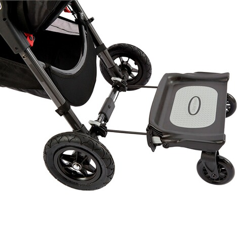 BABYJOGGER  Buggy-Board für Kinderwagen City Select 3