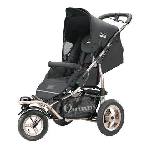 quinny sportwagen freestyle 3xl comfort online kaufen baby walz. Black Bedroom Furniture Sets. Home Design Ideas