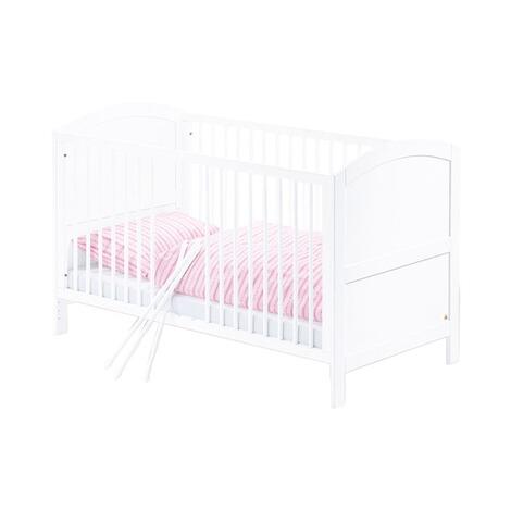 3 Tlg Babyzimmer Laura
