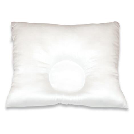 simonatal kopfkissen baby dorm strichm nnchen gr ii 30x36 cm online kaufen baby walz. Black Bedroom Furniture Sets. Home Design Ideas