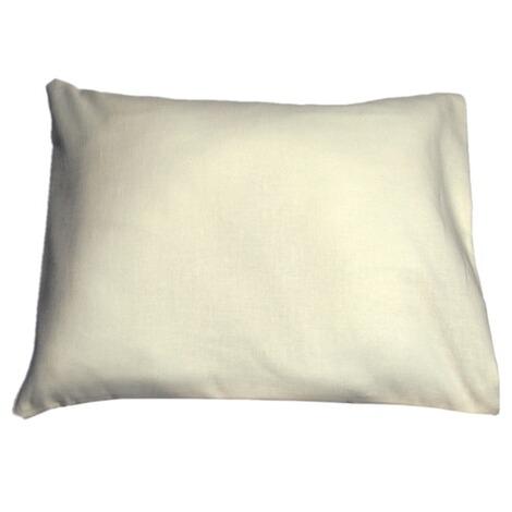 simonatal kopfkissen baby dorm gr ii 30x36 cm online kaufen baby walz. Black Bedroom Furniture Sets. Home Design Ideas