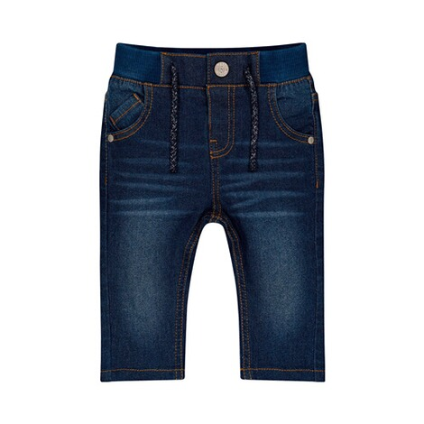 Mothercare  Jeans 5 Pocket 1