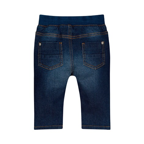 Mothercare  Jeans 5 Pocket 2