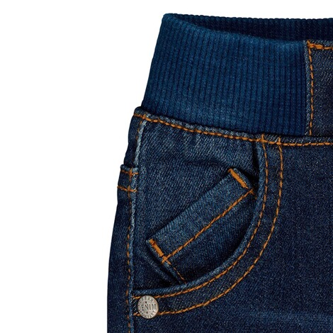 Mothercare  Jeans 5 Pocket 3