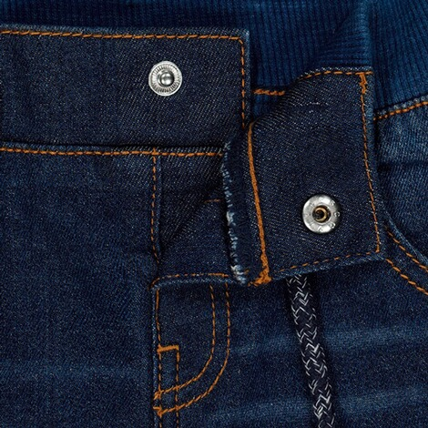 Mothercare  Jeans 5 Pocket 4