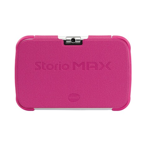 Vtech STORIO Lern-Tablet Storio MAX XL 2.0  pink 2