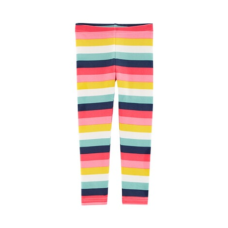 CARTER´S  Leggings Ringel 1