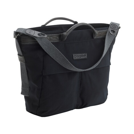 Bugaboo  Wickeltasche  Deep Blue 1