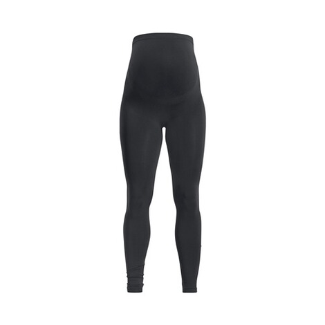 Noppies  Umstands-Leggings Nella 1