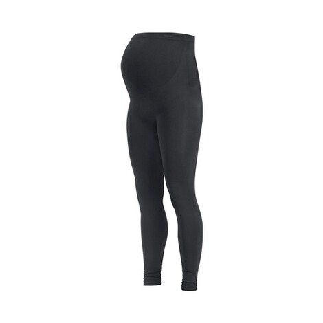 Noppies  Umstands-Leggings Nella 2