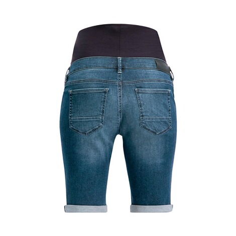 Noppies  Umstands-Shorts Philo 3
