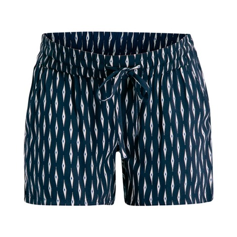 Noppies  Umstands-Shorts Pleun 1