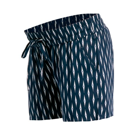 Noppies  Umstands-Shorts Pleun 2